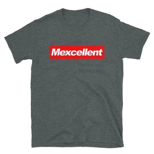 unisex basic softstyle t shirt d