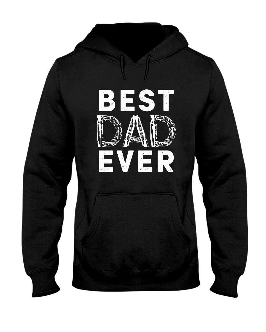 Best Dad Ever Shirt6