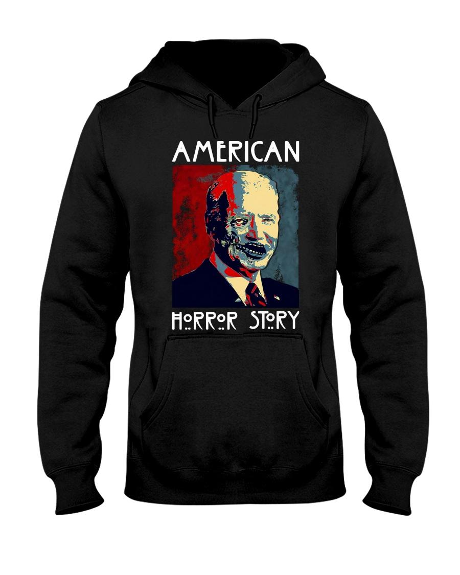 Biden American Horror Story Shirt7