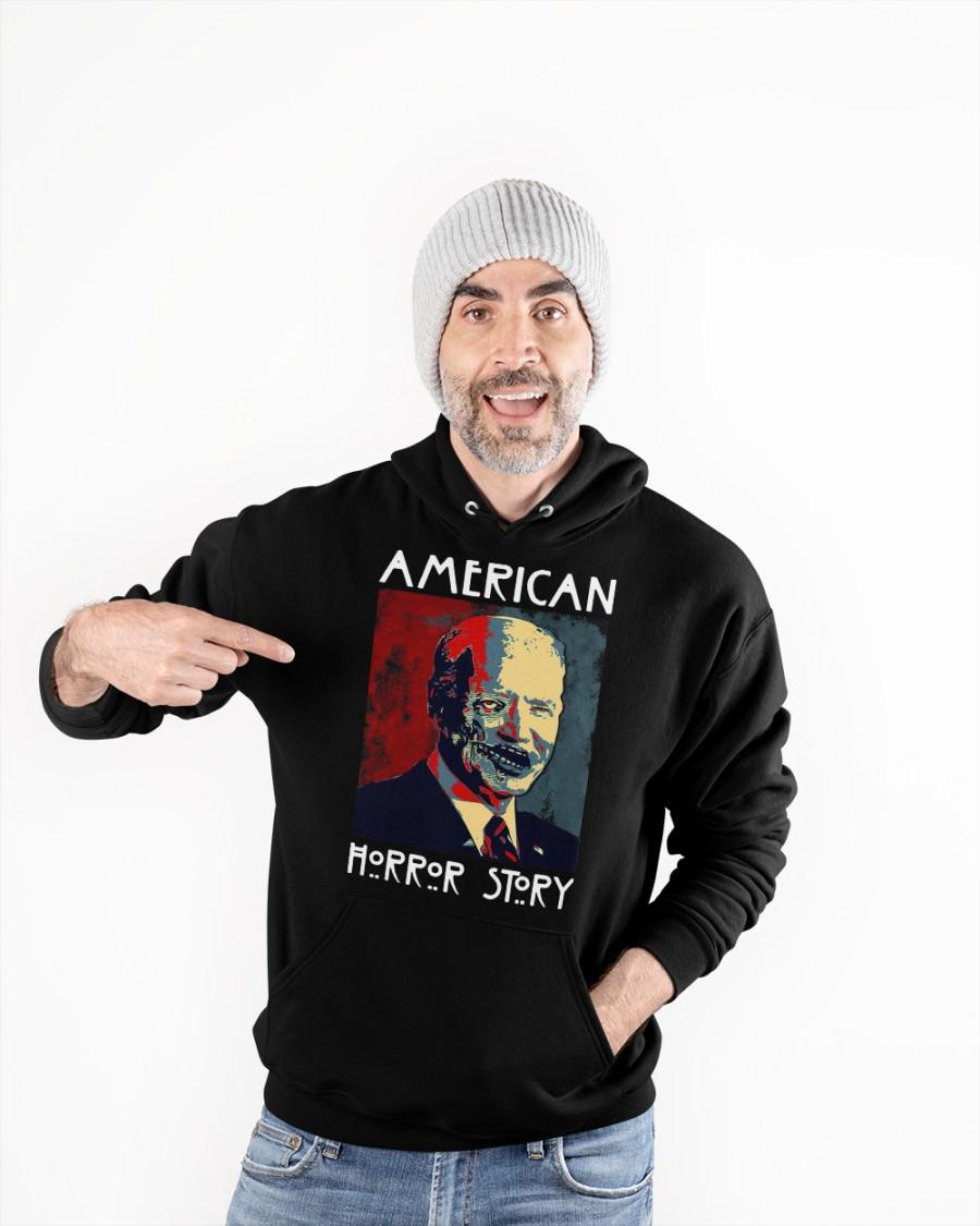Biden American Horror Story Shirt9