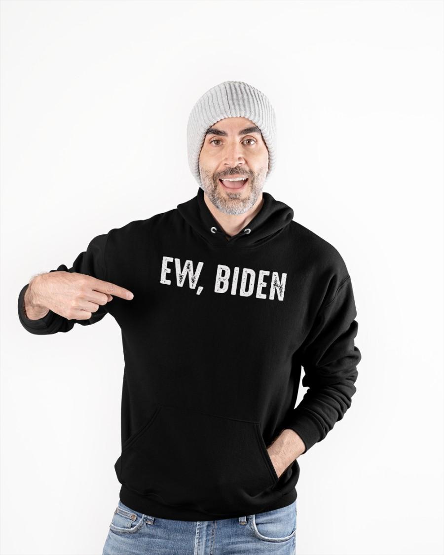 Chairman Ew Biden Shirt9